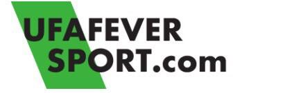 UfafeverSport