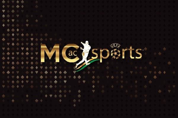 Mcac-Sport