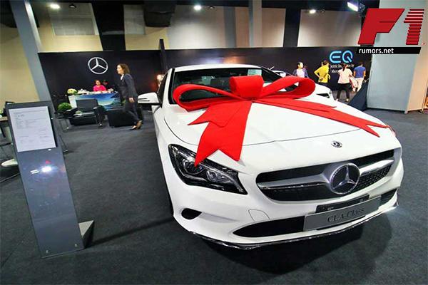 ค่าใช้จ่ายออกรถใหม่ป้ายแดง ต้องเตรียมค่าใช้จ่ายอะไรบ้าง? F1rumors Car Bigbike Motorsport ค่าใช้จ่ายออกรถใหม่
