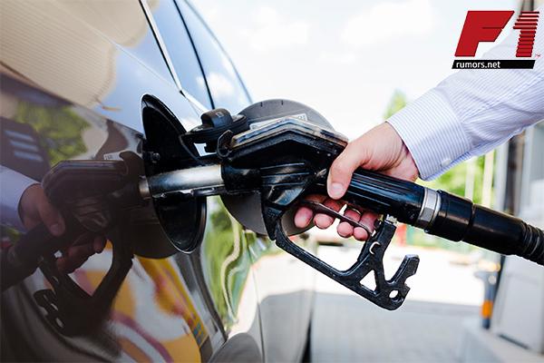 น่าสนใจ!! น้ำมันเชื้อเพลิง E85 มีข้อดีและข้อเสียอย่างไร F1rumors Car Bigbike Motorsport น้ำมันE85