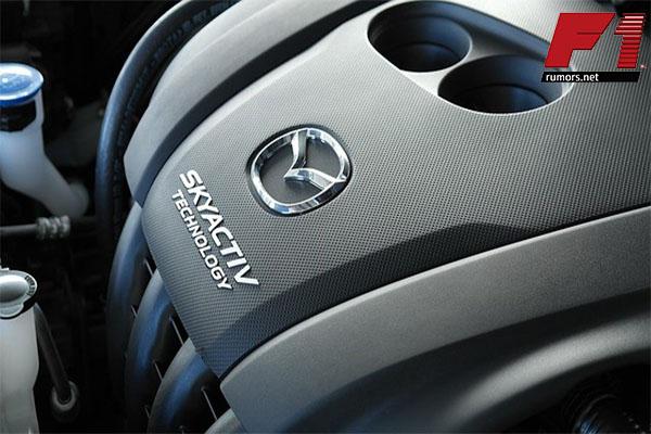 3 เเบรนด์ รถยนต์ยอดนิยม ที่มีผู้คนใช้มากที่สุด F1rumors Car Bigbike Motorsport เเบรนด์รถยนต์ยอดนิยม