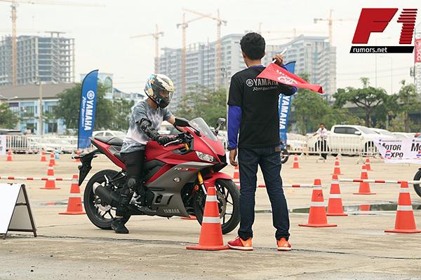ข้อควรรู้!! สำหรับผู้ใช้งานรถมอเตอร์ไซค์ F1rumors Car Bigbike Motorsport ควรรู้ผู้ใช้งานรถมอเตอร์ไซค์